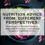 Nutrition Advice from  Different Perspectives:  Health Coach Vs. Personal Trainer. Vs Registered Dietitian Vs. Functional and Integrative Registered Dietitian